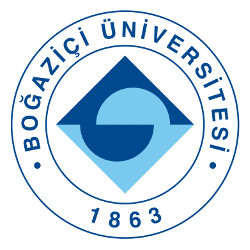 Boĝaziçi University – Turkey